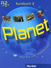 Учебник Немецкого Языка 5 Класс Planet Arbeitsbuch